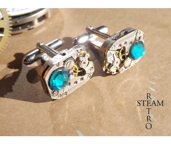 mens_steampunk_steampunk_swarovski_blue_zircon_cufflinks_vintage_watch_movements_vintage_upcycled_mens_cuff_links_cufflinks_4.jpg