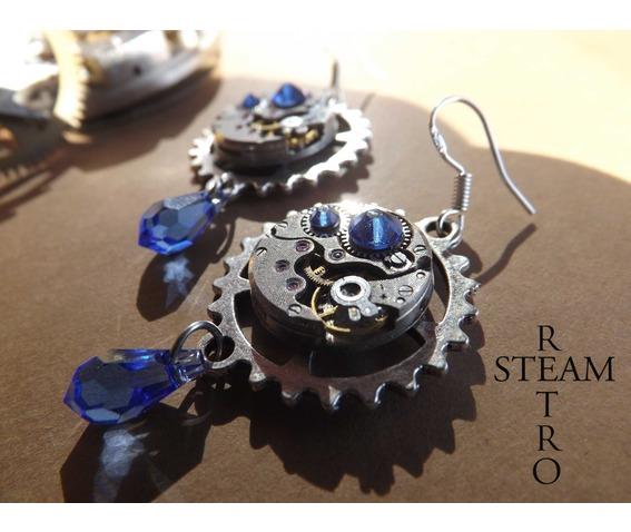 vintage_watch_movement_blue_saphire_swarovski_steampunk_earrings_steampunk_jewelery_earrings_5.jpg