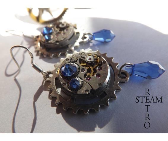 vintage_watch_movement_blue_saphire_swarovski_steampunk_earrings_steampunk_jewelery_earrings_4.jpg
