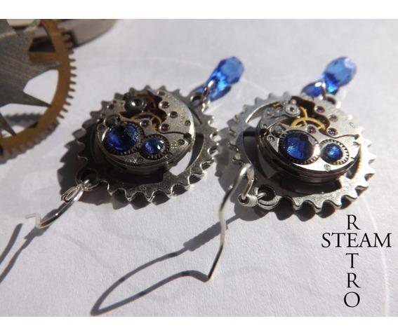 vintage_watch_movement_blue_saphire_swarovski_steampunk_earrings_steampunk_jewelery_earrings_3.jpg