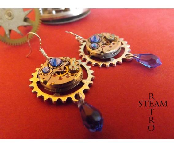 vintage_watch_movement_blue_saphire_swarovski_steampunk_earrings_steampunk_jewelery_earrings_2.jpg