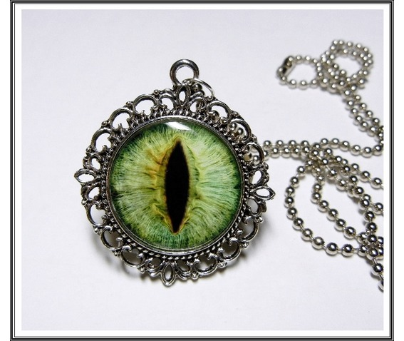 an470_green_dragon_eye_pendant_necklace_necklaces_4.JPG
