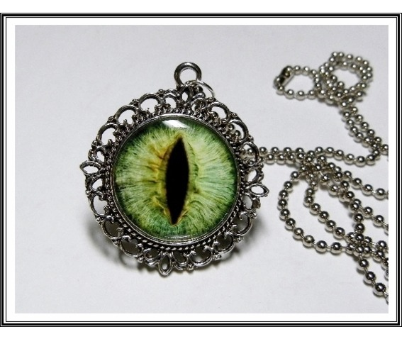an470_green_dragon_eye_pendant_necklace_necklaces_3.JPG