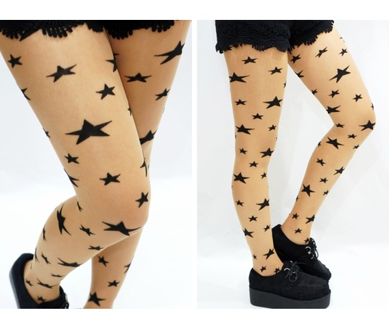 stars_tattoo_tights_pantyhose_hosiery_2.jpg