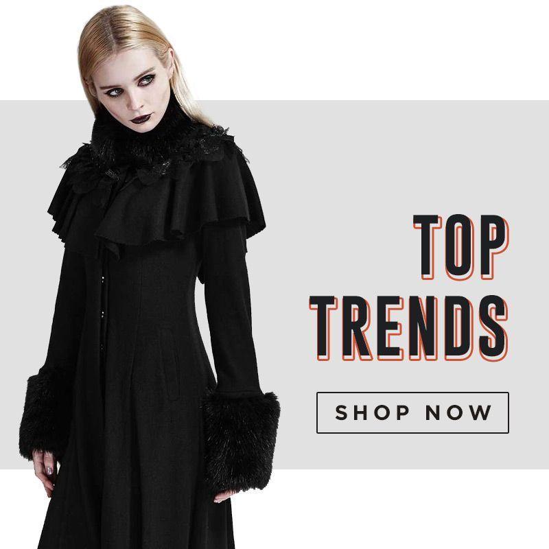 1womens trends