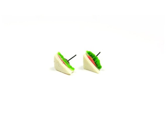 sandwich_cute_studs_earrings__earrings_2.jpg