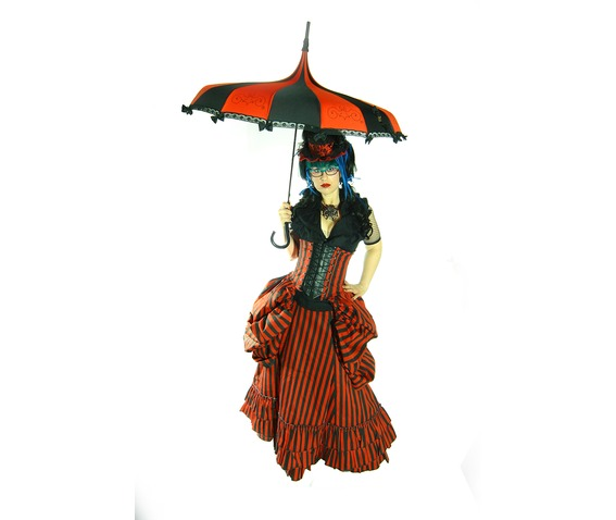 black_and_red_umbrella_umbrellas_2.jpg