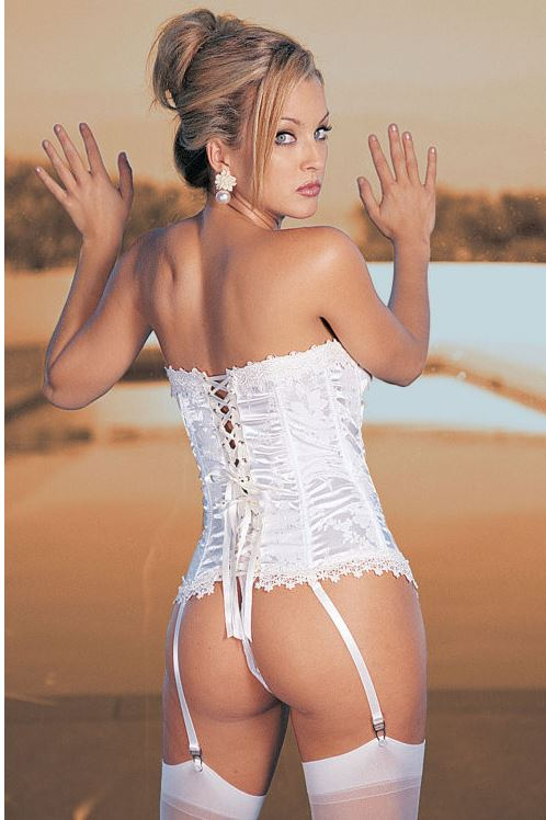 sexy_strapless_bustier_white_corset_bustiers_and_corsets_3.JPG
