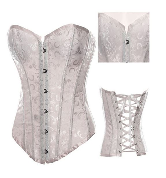 sexy_strapless_floral_bustier_corset_bustiers_and_corsets_3.JPG