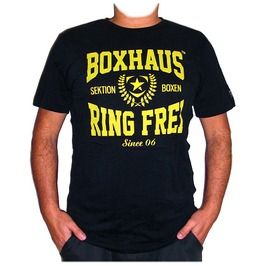 Boxing Sport Box Ring, T Shirt,Tee,Tshirt