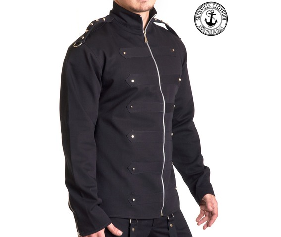 shitsville_black_tabs_studded_jacket_made_in_italy_jackets_2.jpg