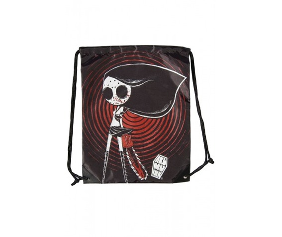 tokyo_nightmare_sling_bag_purses_and_handbags_2.jpg