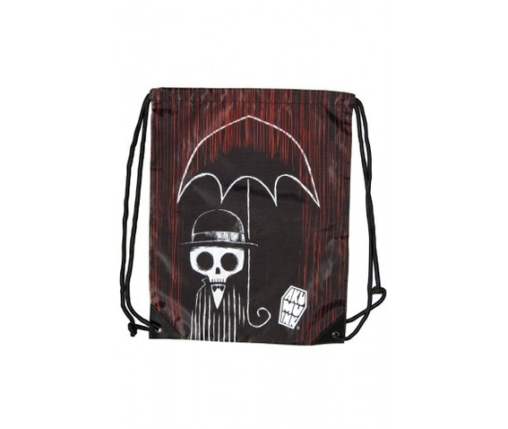 blood_storm_sling_bag_bags_and_backpacks_2.jpg