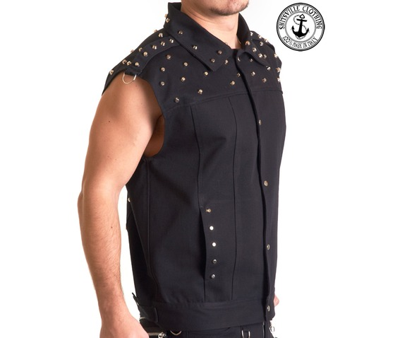 shitsville_black_studs_biker_vest_jacket_made_in_italy_vests_2.jpg