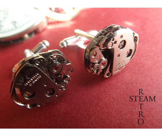 mens_russian_retro_steampunk_cufflinks_mens_steampunk_steampunk_jewelry_steampunk_accessories_cufflinks_cufflinks_5.jpg