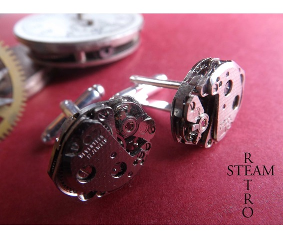 mens_russian_retro_steampunk_cufflinks_mens_steampunk_steampunk_jewelry_steampunk_accessories_cufflinks_cufflinks_4.jpg