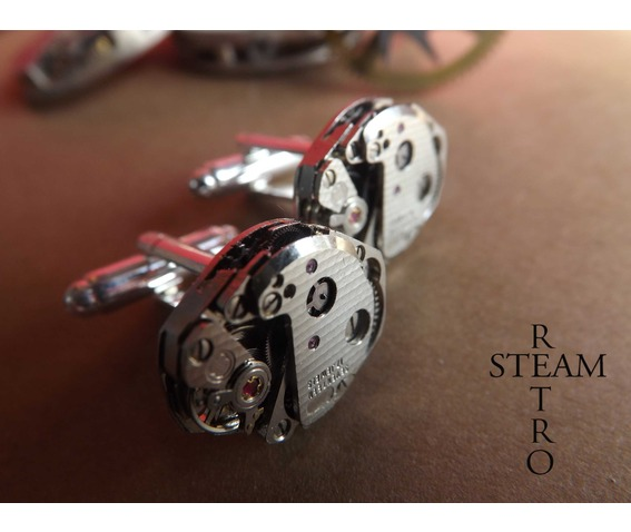 mens_russian_retro_steampunk_cufflinks_mens_steampunk_steampunk_jewelry_steampunk_accessories_cufflinks_cufflinks_3.jpg