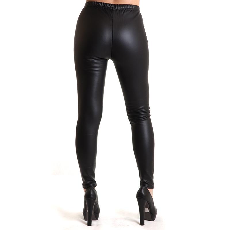 black_pleather_furry_leggings_punk_rock_stretch_sexy_pants_leggings_2.jpg