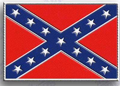 confederate_flag_iron_100_embroidered_embroidery_patches_patch_2_5_x_1_5_inch_es_patches_2.jpg