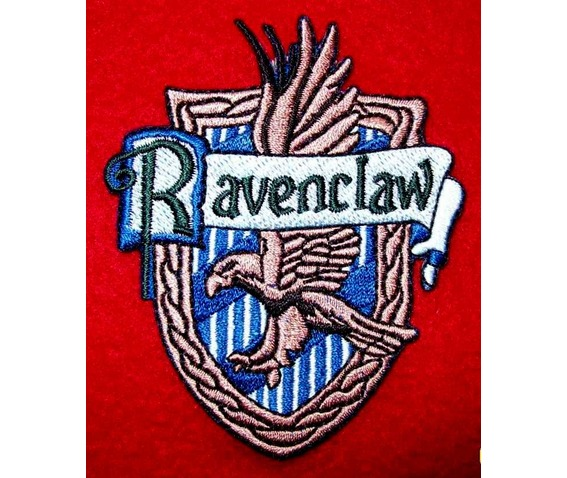 ravenclaw_harry_potter_iron_embroidered_patch_patches_3_0_x_2_5_inches_gryffindor_slytherin_hufflepuff_ravenclaw_hogwarts_patches_2.JPG
