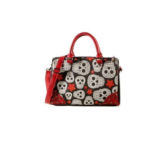 sugar_skull_bag_purses_and_handbags_2.jpg
