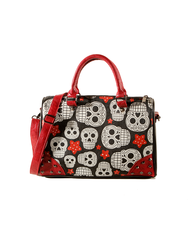 sugar_skull_bag_purses_and_handbags_2.jpg
