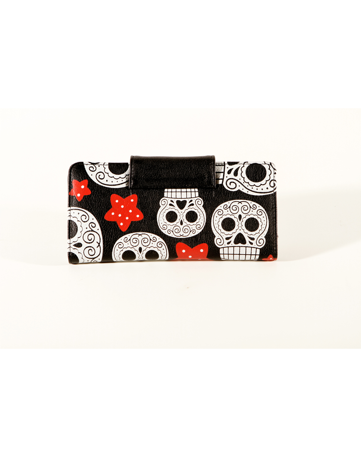 skulls_and_stars_sugar_wallet_wallets_and_money_clips__3.jpg