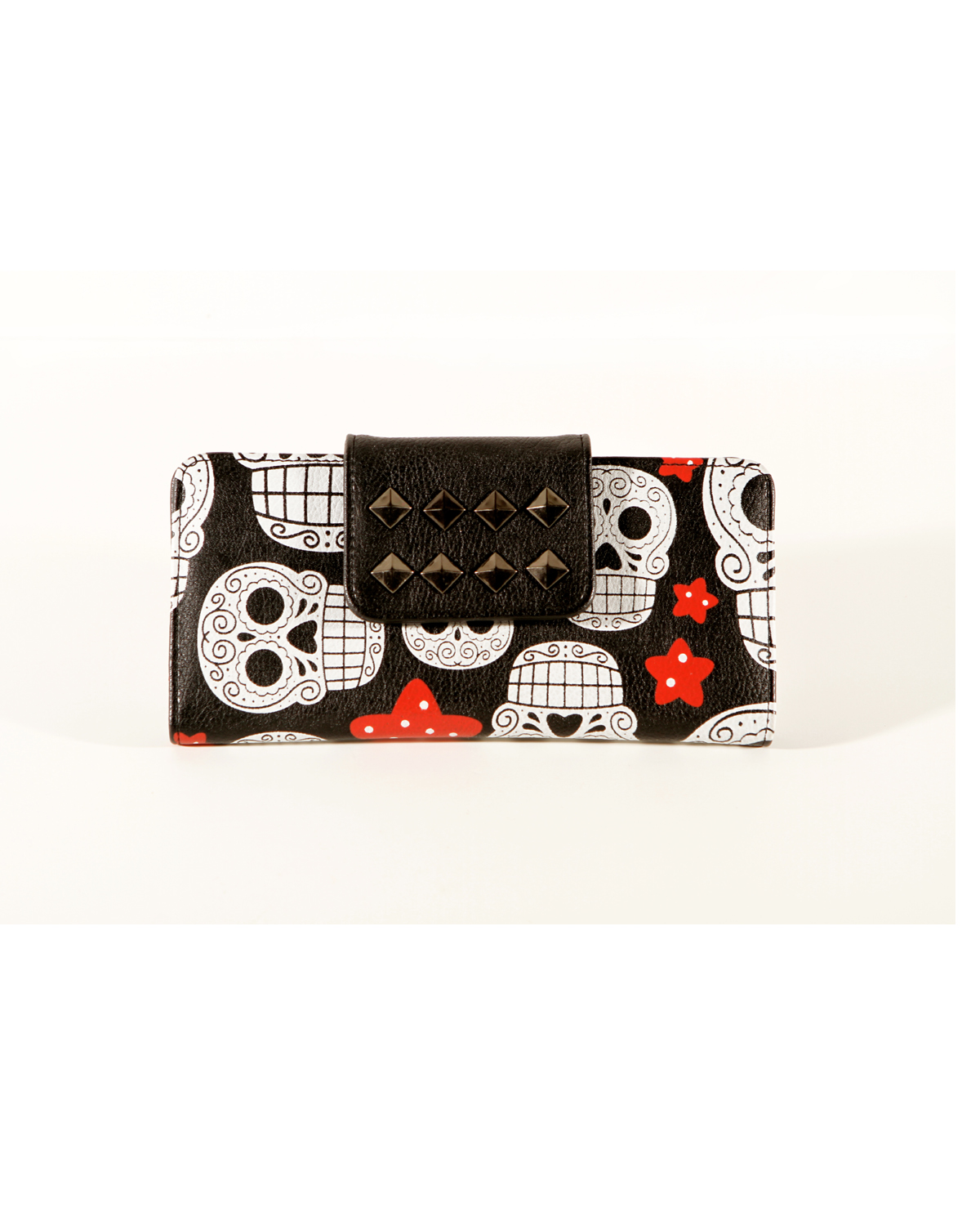 skulls_and_stars_sugar_wallet_wallets_and_money_clips__2.jpg