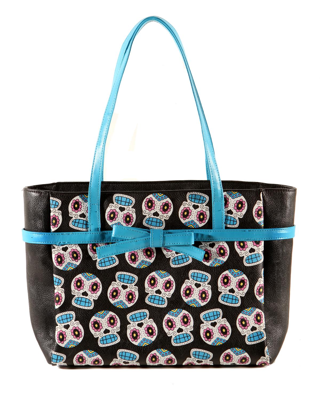 sugar_skull_tote_purses_and_handbags_2.jpg