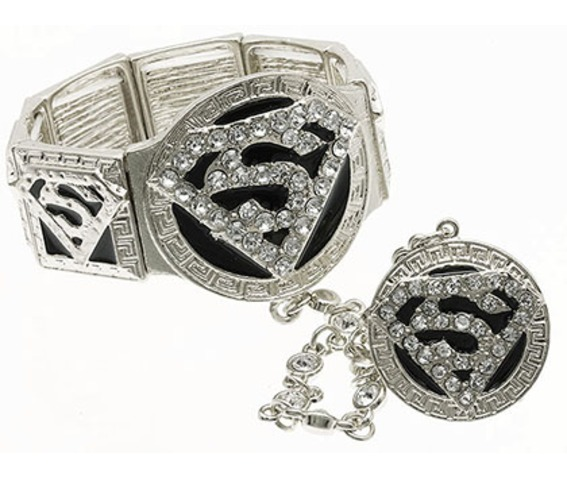 s_bracelet_bracelets_2.JPG