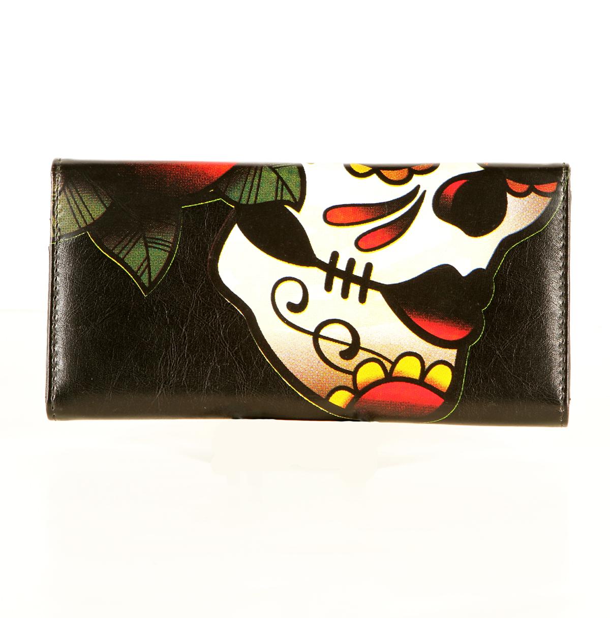 till_death_wallet_wallets_and_money_clips__2.jpg