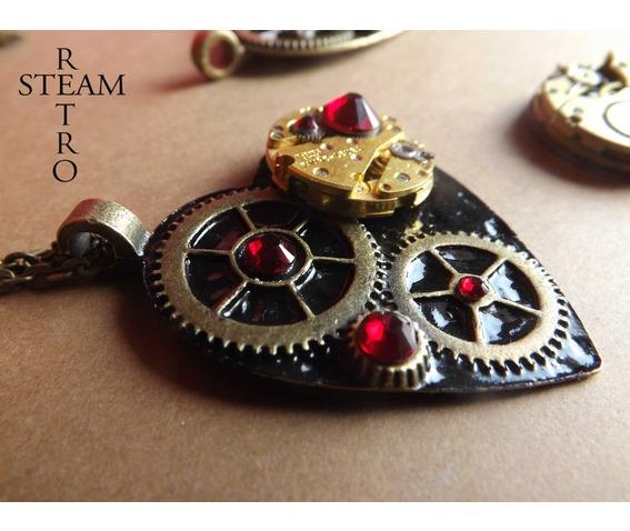 the_gothic_black_clockheart_steampunk_siam_necklace_steampunk_heart_gothic_heart_steampunk_jewelry_steamretro_necklaces_5.jpg