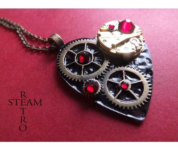 the_gothic_black_clockheart_steampunk_siam_necklace_steampunk_heart_gothic_heart_steampunk_jewelry_steamretro_necklaces_4.jpg
