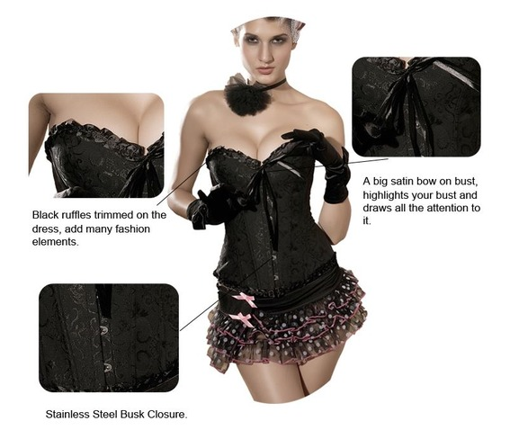 sexy_strapless_black_embroidery_bustier_corset_bustiers_and_corsets_3.JPG