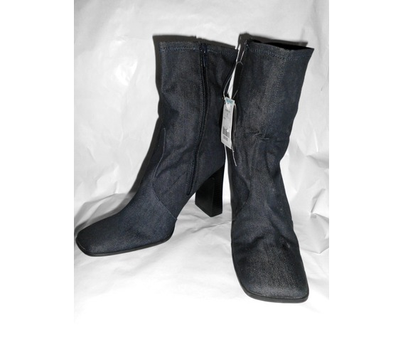 blue_jean_denim_boots_size_7_boots_5.JPG
