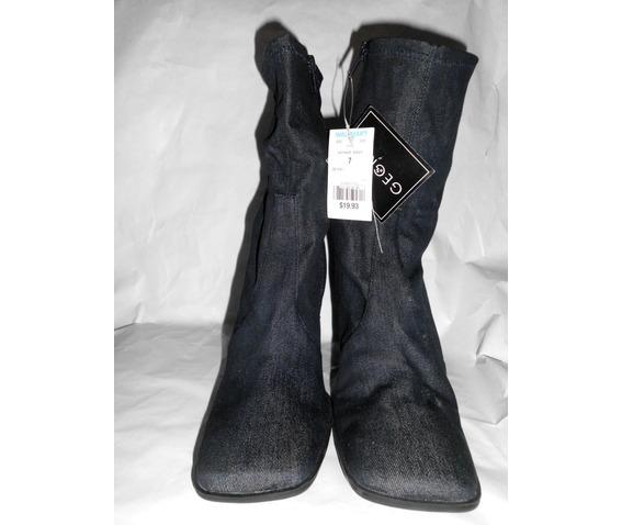 blue_jean_denim_boots_size_7_boots_4.JPG