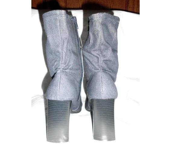 blue_jean_denim_boots_size_7_boots_2.JPG
