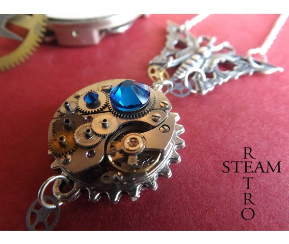 the_clockwork_butterfly_effect_necklace_steampunk_butterfly_necklace_steampunk_necklace_steampunk_jewelry_steampunk_steamretro_necklaces_4.jpg