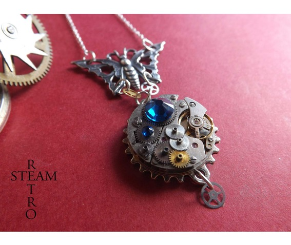 the_clockwork_butterfly_effect_necklace_steampunk_butterfly_necklace_steampunk_necklace_steampunk_jewelry_steampunk_steamretro_necklaces_2.jpg