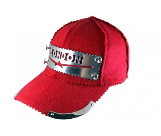 red_london_wool_baseball_cap_hats_and_caps_4.jpg
