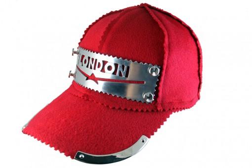 red_london_wool_baseball_cap_hats_and_caps_4.jpg