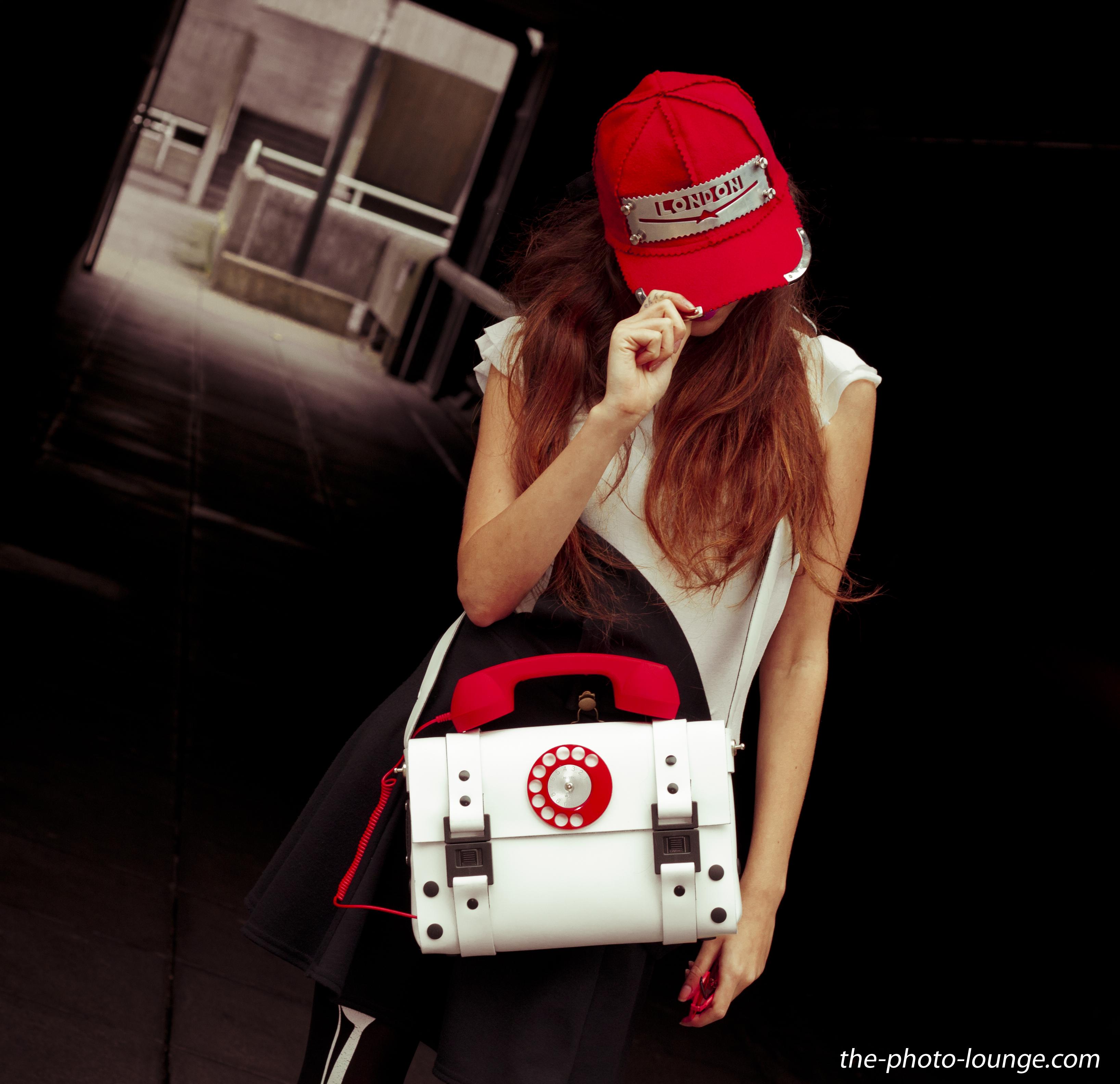 red_london_wool_baseball_cap_hats_and_caps_3.jpg