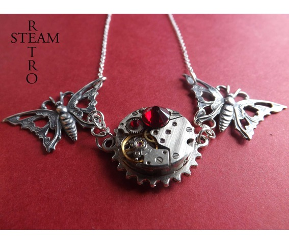 steampunk_butterfly_necklace_womens_jewelry_clockwork_butterfly_steampunk_siam_necklace_steampunk_jewellery_steamretro_necklaces_5.jpg