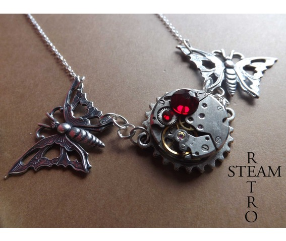 steampunk_butterfly_necklace_womens_jewelry_clockwork_butterfly_steampunk_siam_necklace_steampunk_jewellery_steamretro_necklaces_4.jpg