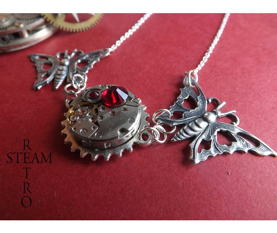 steampunk_butterfly_necklace_womens_jewelry_clockwork_butterfly_steampunk_siam_necklace_steampunk_jewellery_steamretro_necklaces_3.jpg