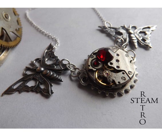 steampunk_butterfly_necklace_womens_jewelry_clockwork_butterfly_steampunk_siam_necklace_steampunk_jewellery_steamretro_necklaces_2.jpg