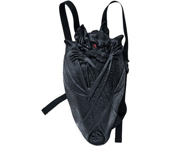 vampire_bat_latex_gothic_industrial_fetish_cyber_bag_backpack_bags_and_backpacks_4.jpg