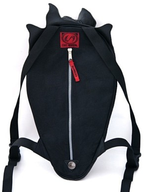 vampire_bat_latex_gothic_industrial_fetish_cyber_bag_backpack_bags_and_backpacks_2.jpg