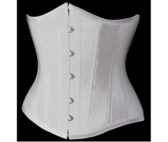 sexy_strapless_front_fasterner_bustier_corset_4_colors_bustiers_and_corsets_6.JPG