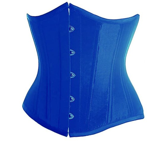 sexy_strapless_front_fasterner_bustier_corset_4_colors_bustiers_and_corsets_4.JPG